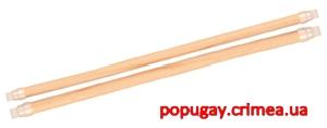 деревянные жердочки
