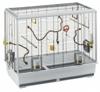 Ferplast Клетка для птиц Piano 6